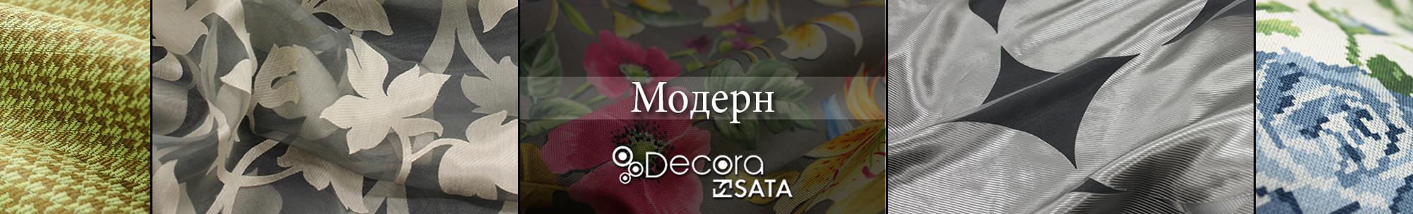 moderno-ru